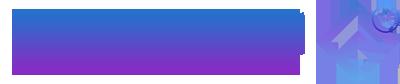 نمایندگی رسمی قهرمان – شیرآلات ساختمانی ایراکوه